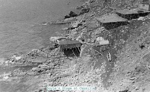 Historical Photos | Bay de Verde